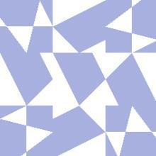 nihitparnami's avatar
