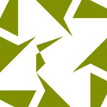 nii45_ig's avatar