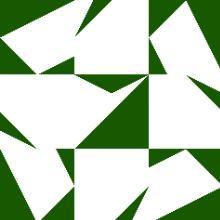 Nijimas383's avatar