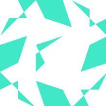 Nik-Lz's avatar
