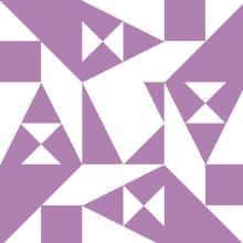 Nik0la's avatar