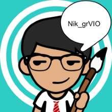 Nik_grVIO's avatar