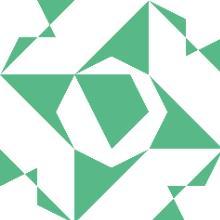nikdim7's avatar