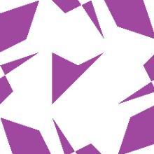 nike.adm's avatar