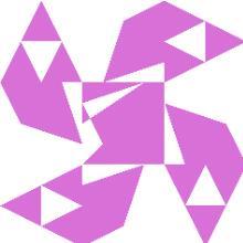 nikebee's avatar