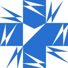 NiketK's avatar