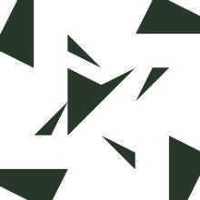 NikFr's avatar