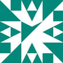 Nikhilesh10's avatar