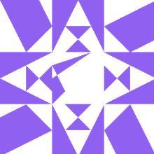 nikhilmore's avatar