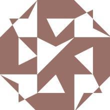 Nikhilsharma01's avatar
