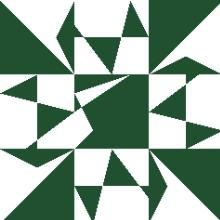 nikkip75's avatar