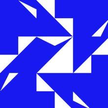 nikkismom's avatar