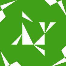 nikkolay7's avatar