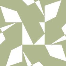 Nikkoscy's avatar