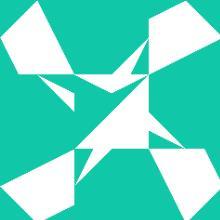 NikkSh's avatar