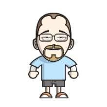 NikNicholas's avatar