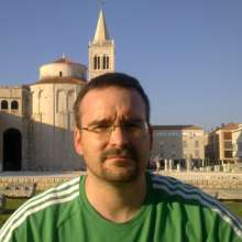 Niko_Vrdoljak's avatar