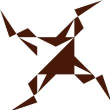 nikolajskov's avatar