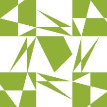 nikolay87's avatar