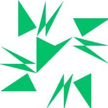 nikos_22's avatar