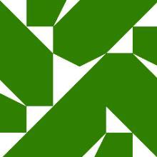 Nikos_C's avatar