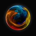 NikosNL's avatar