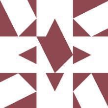 nikp11's avatar