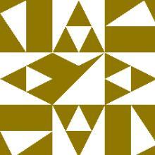 Nikp2003's avatar