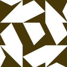 NikunjP's avatar
