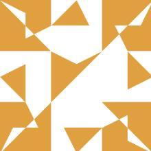 nilesat2021's avatar