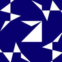 Nilesh-Patel's avatar