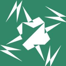 Nilofer's avatar