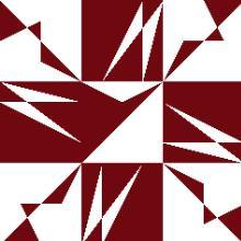 Niloo1's avatar