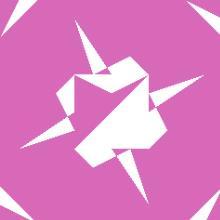 NilSai's avatar