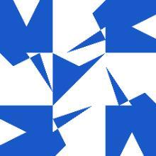 NilsonBurg's avatar