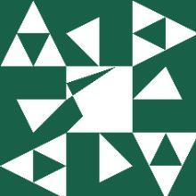 NilusI's avatar
