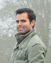 avatar of nimatralive-com