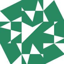 Nimishas's avatar
