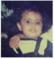 NimitPParikh's avatar