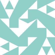 nimitz92's avatar