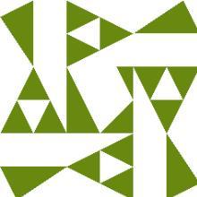 nimo1993's avatar