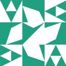 Nimzz's avatar