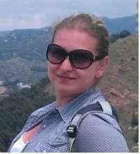 Nina.D's avatar
