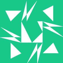 ninaelin's avatar