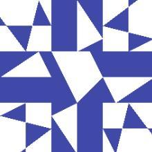 Ninee's avatar