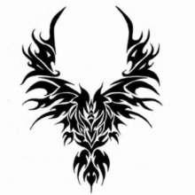 Ninet4's avatar