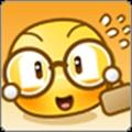 NineTyNineLP's avatar