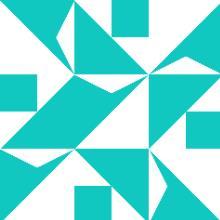 Ninetyninenights's avatar