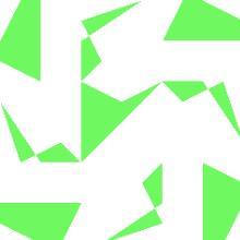 NinfaBland2's avatar