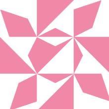 Ninichi's avatar